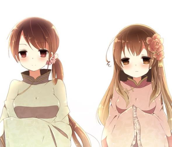 Anime2738