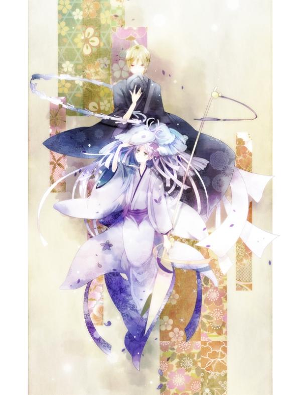 869151967_Natsume.Yuujinchou.full.622077_122_1126lo